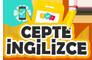 Cepte İngilizce Ücretsiz İngilizce Dersleri